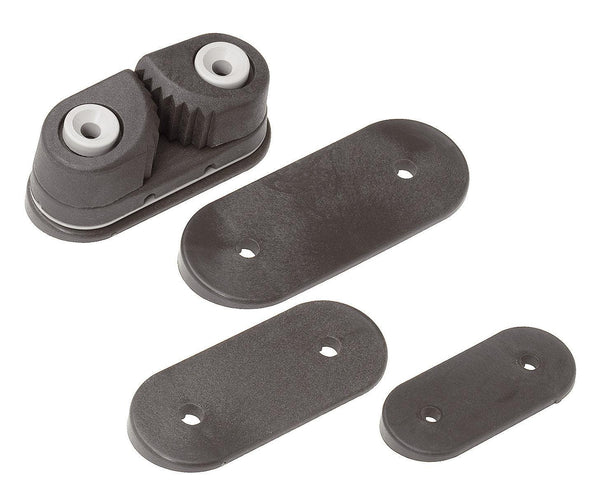 "Barton Marine Wedge Mounts for ""K"" Cam Cleats"