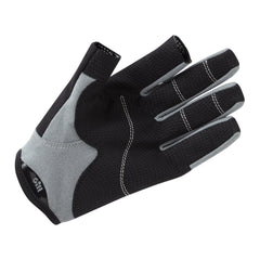 Gill Deckhand Sailing Gloves - Long Finger