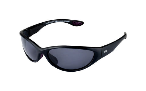 Gill Classic Sailing Sunglasses - whitstable-marine