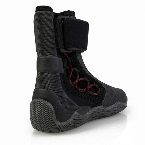 Gill Edge Boots - Wetsuit Boots - whitstable-marine