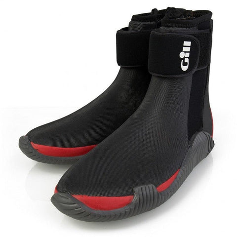 Gill Wetsuit Boots