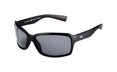 Gill Glare Sailing Sunglasses - whitstable-marine