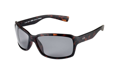 Gill Glare Sailing Sunglasses