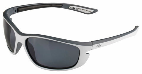 Gill Corona Sailing Sunglasses - whitstable-marine