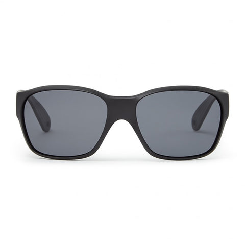 Gill Longrock Junior Sunglasses - whitstable-marine