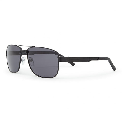 Gill Newlyn Sunglasses - whitstable-marine