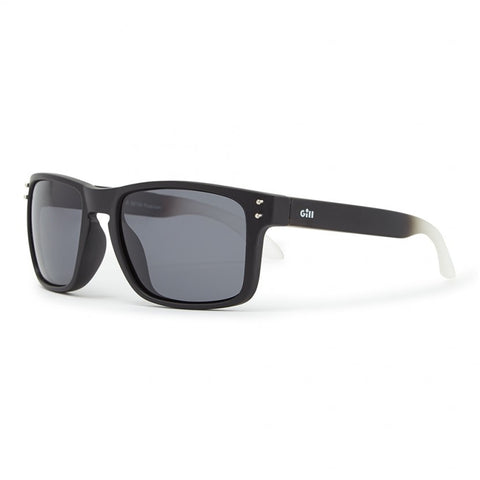 Gill Kynance Sunglasses - whitstable-marine