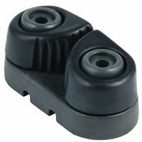 Allen Alanite Carbon Composite - Ball Bearing - whitstable-marine