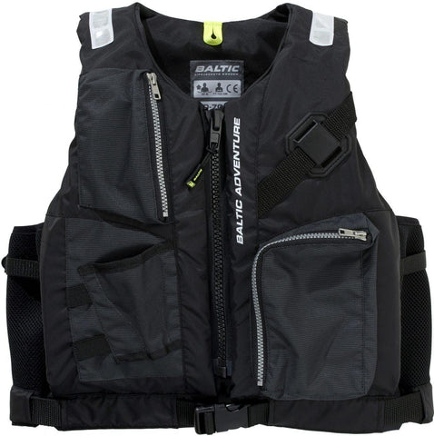 Baltic Adventure Buoyancy Aid - whitstable-marine