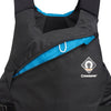 Image of Crewsaver Pro SZ Buoyancy Aid