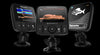 Image of Raymarine Dragonfly 5Pro Fishfinder & Chartplotter including chart & transducer - whitstable-marine