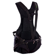 Neil Pryde Elite Trapeze harness - whitstable-marine