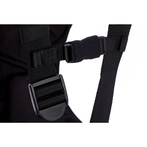 Neil Pryde Elite Trapeze harness