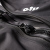 Image of Gill Junior Pro Drysuit - whitstable-marine
