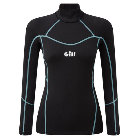 Gill Hydrophobe Top, Women's  - 5006W