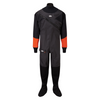 Image of Gill Pro Drysuit - whitstable-marine
