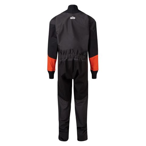 Gill Junior Pro Drysuit - whitstable-marine