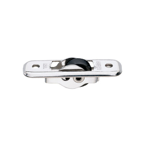 Harken 16mm Through Deck Exit Block - 421 - whitstable-marine