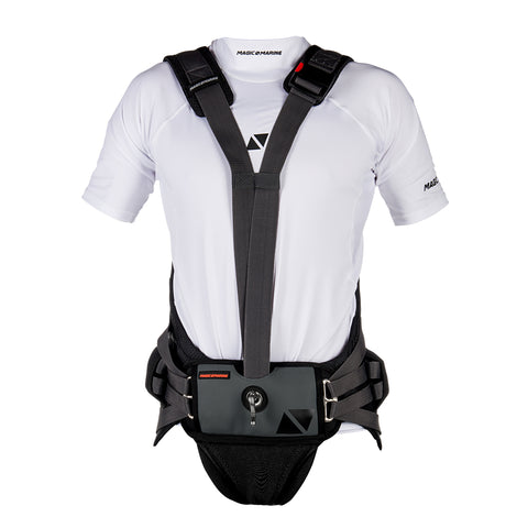Magic Marine Aurelian Trapeze Harness