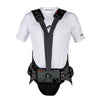 Image of Magic Marine Aurelian Trapeze Harness