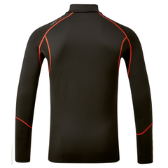 Gill Hydrophobe Top, Men's - 5006