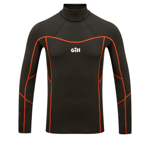 Gill Hydrophobe Top - Men's - whitstable-marine