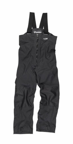 Gill Women's Coast Hi-Fit Trousers - whitstable-marine