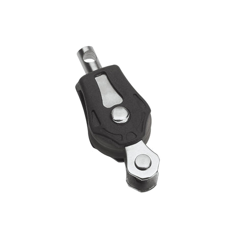 Barton Series 0 Pulley Block