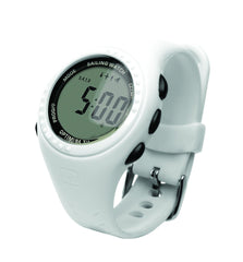 Optimum Time OS 1120 Series Sailing Watch