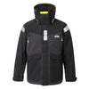 Image of Gill OS2 Offshore Sailing Jacket Front OS24J