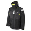Image of Gill OS2 Offshore Jacket - OS24J - whitstable-marine