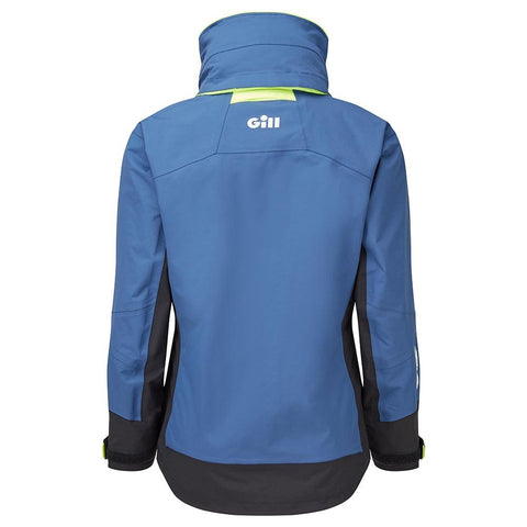 Gill Womens Coastal Jacket - OS32JW