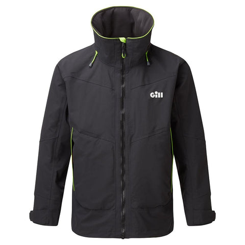 Gill Mens Coastal Jacket - OS32J