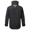 Image of Gill Mens Coastal Jacket - OS32J
