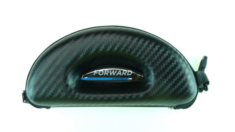 Forward Polarized Sailing Sunglasses - whitstable-marine