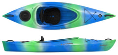 Perception Sundance Kayak with free paddle