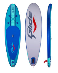 "Seago Glide 10'6"" Stand Up Paddle Board - whitstable-marine"