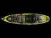 Image of Perception Pescador Pro 10 Sit-On Top Kayak