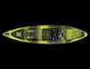 Image of Perception Pescador Pro 12 Sit-On Top Kayak