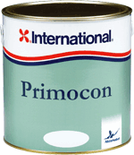 International Primocon - Boat Primer