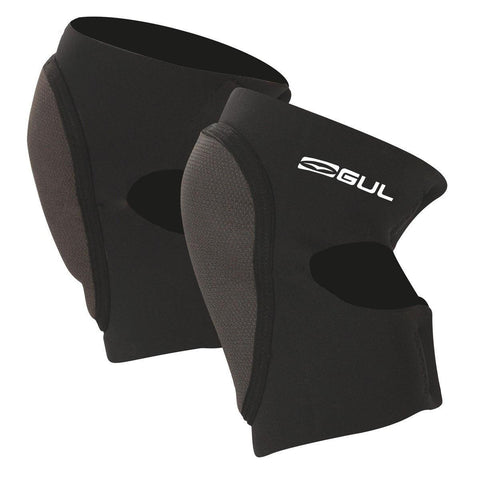 Gul Pro Knee Pads - whitstable-marine