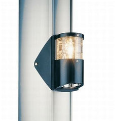 Image of Aqua Signal Series 25 Masthead Decklight