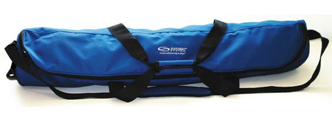 Swobbit Storage Bag for your cleaning kit - whitstable-marine