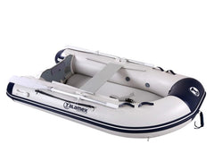 Sunsport 3.00m V Hull Airdeck Inflatable Boat with Solid Transom