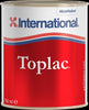 Image of International Toplac Boat Paint