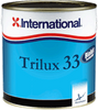 Trilux Antifouling, Boot Topping
