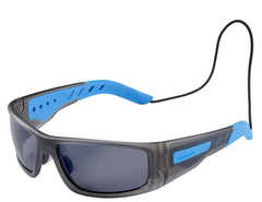 Image of Forward Polarized Sailing Sunglasses