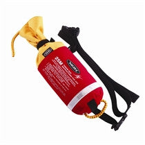 Yak Throw Bag - whitstable-marine