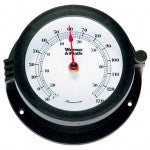 Weems & Plath Bluewater Thermometer - whitstable-marine