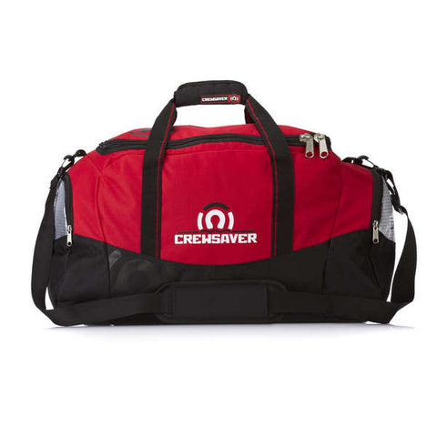 Crewsaver Crew Holdall Bag - whitstable-marine